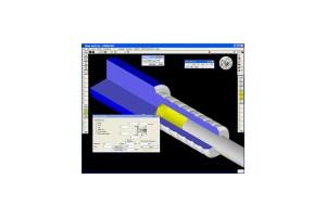 Machinery - news CADCAM/CNC