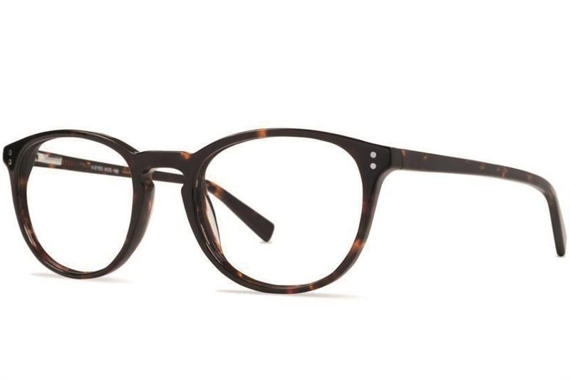 Continental Eyewear adds frames to X-eyes collection ...
