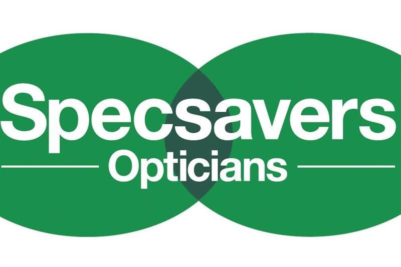specsavers explains adverts optician