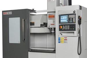 Machinery - products Machining