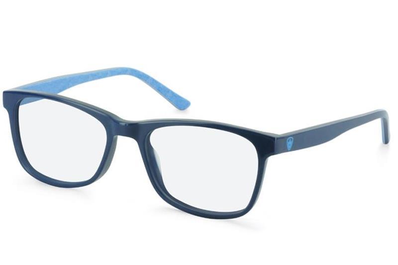 b9662c2bc5 International Eyewear releases new Marvel models - Optician