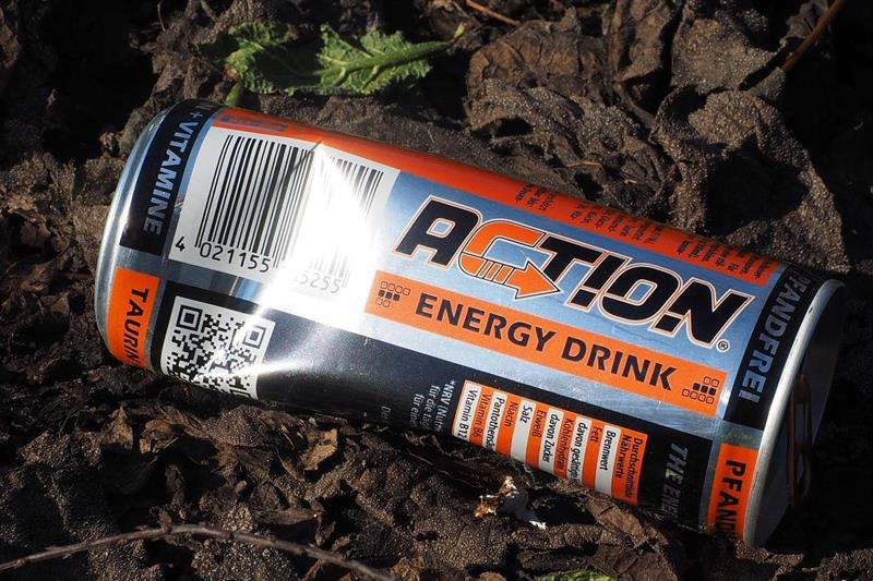 health risks of energy drink Health effects of energy drinks on children, adolescents,  canadian assessment of energy drinks health risks of energy shots poison control center data australia.