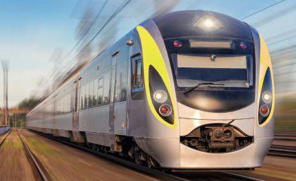 High_speed_rail.jpg