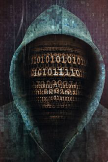 Cybersecurity: What's your weakest link? - Critical