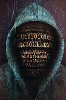 cyber_hoodie.jpg