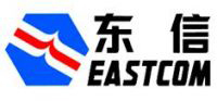 Eastcom_logo.jpg