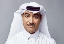 Fahad-Bin-Hussain-Bin-Mushayt_placeholder.jpg