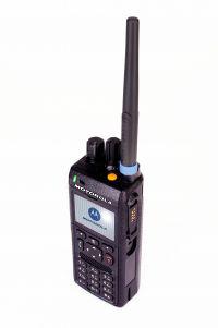 Motorola_MTP3250_TETRA_Handfunkgerat.jpg