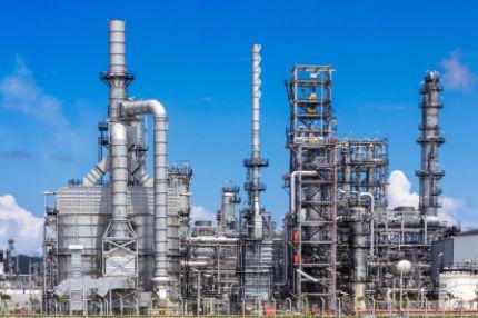 PetroChemical-Plant-Flint-Hills.jpg