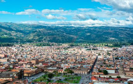 cajamarca_city_peru-768x491.jpg