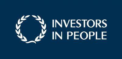investors-in-people.jpg