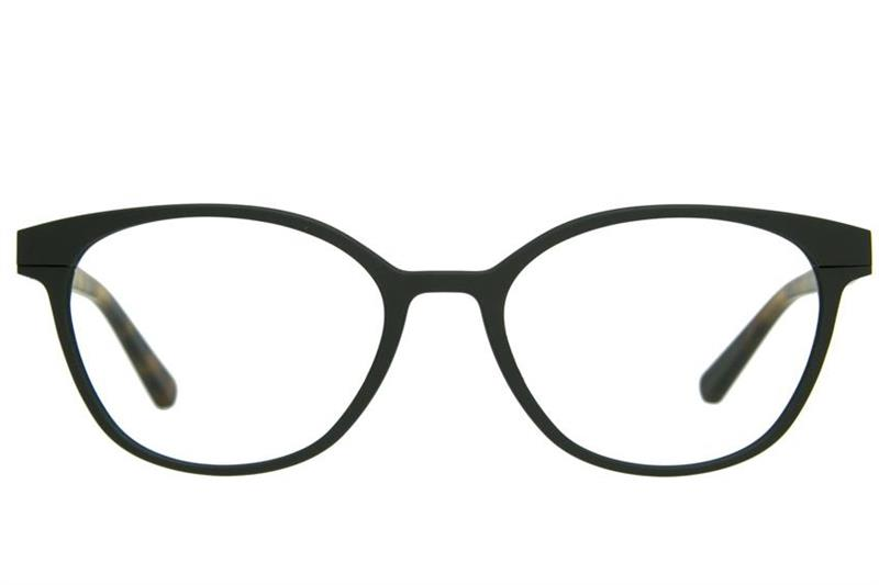 7c9135e7fd7 Kilsgaard Eyewear releases new collection - Optician