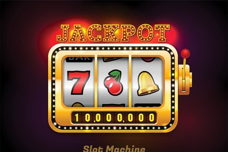 Gioco casino slot machine gratis