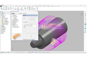 Machinery - products Additive Manufacturing