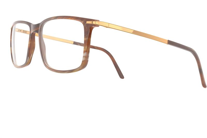 332a0161ff Austrian eyewear manufacturer Silhouette has launched its new Atelier  collection for 2018