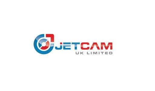 Jetcam/Mitsubishi laser profiler software news
