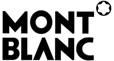 Kering joins forces with Montblanc