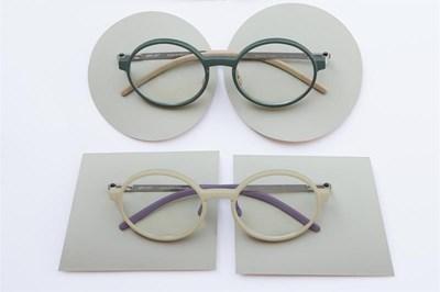 Gotti frames