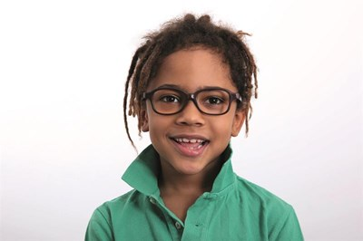 Dibble Optical: Giving kids the choice