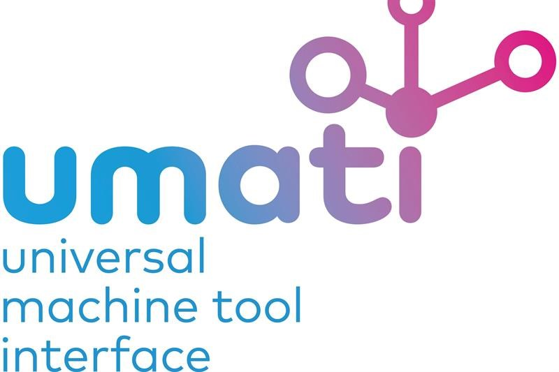 Parties are invited to participate in umati