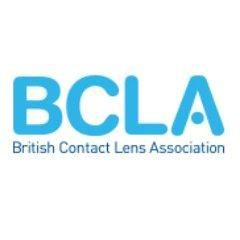 BCLA launch call for conference workshops