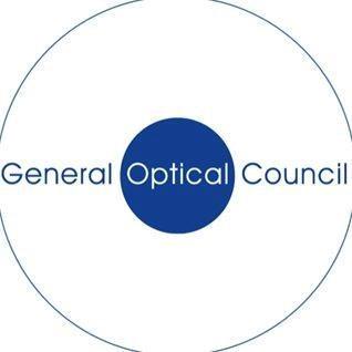 GOC suspends London optometrist from register