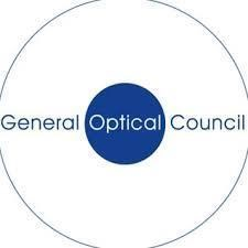 GOC suspends student optometrist for one year