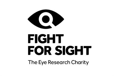 Fight for Sight offers £5 registration for events