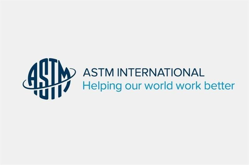 ASTM will create three standards for AM