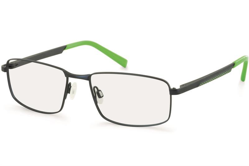 8e56c130fa A hero for men s frames - Optician