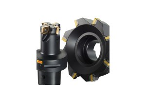 Machinery - products Tooling