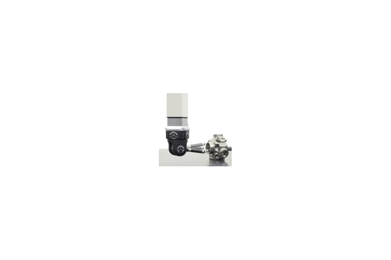Machinery - Subcontracting Wenzel Liberty CMM 5-axis Renishaw probe