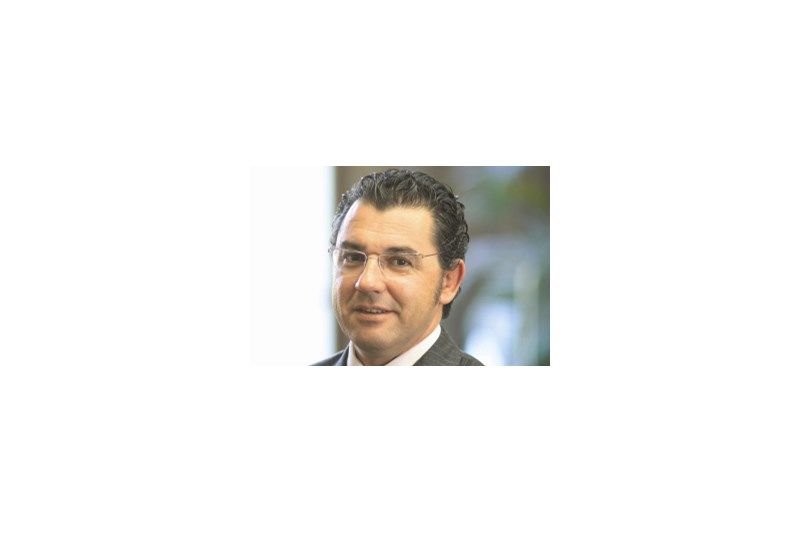 Machinery - Sandvik Machining Solutions Walter Mirko Merlo