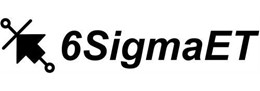 6SigmaET from Future Facilities