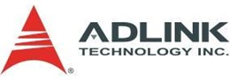 ADLINK Technology GmbH