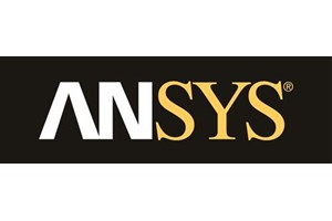 ANSYS UK Ltd Logo