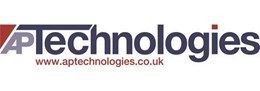 AP Technologies