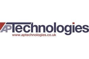 AP Technologies Logo