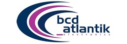 BCD-Atlantik