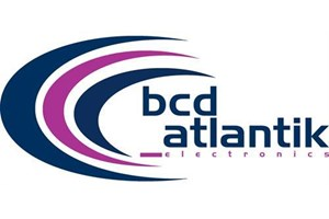 BCD-Atlantik Logo
