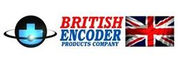 British Encoder Products