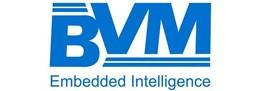 BVM Ltd