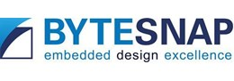 ByteSnap Design Ltd