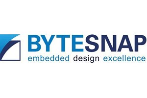 ByteSnap Design Ltd Logo
