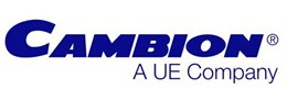 Cambion Electronic Ltd