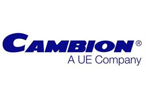Cambion Electronic Ltd Logo