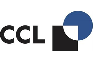 CCL Design Logo