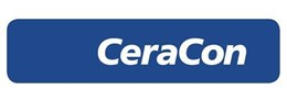 CeraCon Ltd