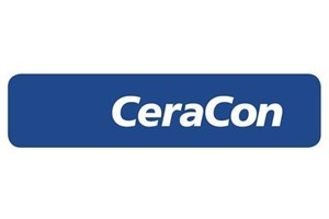 CeraCon Ltd Logo