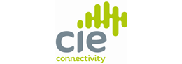CIE Connectivity